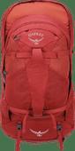 Osprey Farpoint 70L Jasper Red