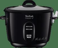 Cuiseur à riz Tefal Classic 2 RK1028