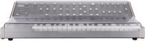 Decksaver Moog SUB 37 & Little Phatty cover