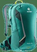 Deuter Race Air Alpinegreen/Forest 10 L