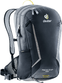 Deuter Race EXP Air Black 14 L
