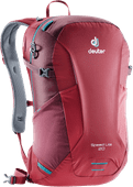 Deuter Speed Lite Cranberry/Maron 20 L