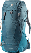 Deuter Futura Arctic/Denim 26 L
