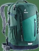 "Deuter StepOut 15"" Alpinegreen/Forest 22L"