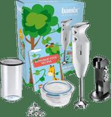 Bamix Baby Box