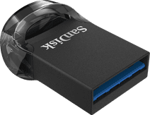 SanDisk Ultra Fit 16 Go