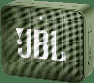 JBL Go 2 Vert