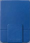 Kobo Clara HD Sleep Cover Bleu