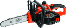 BLACK+DECKER GKC1825L20-QW