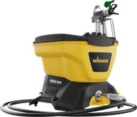 Wagner Airless HEA Control Series 150M