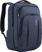 "Thule Crossover 2 15 ""Dress Blue 30L"