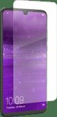 InvisibleShield Glass+ Protège-écran Huawei P30 Lite Verre