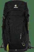 Deuter Trail Pro 36L Black/Graphite
