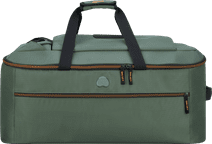 Delsey Tramontane Backpack Travel Bag 65cm Khaki