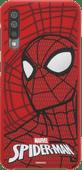 Samsung Marvel Galaxy A50 Spider-Man Smart Cover