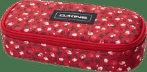 Dakine School Case Crimson rose