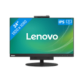 Lenovo ThinkCentre Tiny in One 24 (3th Gen)