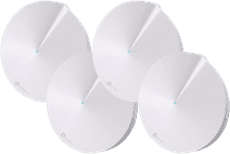 TP-Link Deco M9 Plus Four pack