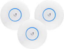 Ubiquiti UniFi AP-AC-LITE 3-Pack