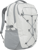 "The North Face Womens Borealis 15"" TNF White 15L"