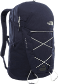 "The North Face Cryptic Montague 15"" Blue/Vintage White 27 L"