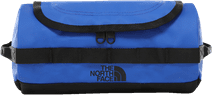 The North Face Base Camp Travel Canister Toiletbag S TNF Blue/TNF Black