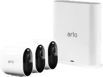Arlo PRO 3 3-Pack