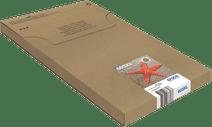 Epson 603XL Cartridges Combo Pack