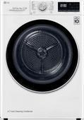 LG RC80V9AV4Q