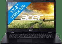 Acer Aspire 3 A317-51-32LZ Azerty