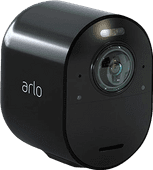 Arlo Ultra 4K Noir Extension