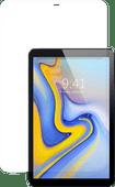 Gecko Covers Samsung Galaxy Tab A 10,5 Protège-écran Verre
