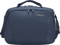 Thule Crossover 2 Boarding Bag 25L Dress Blue