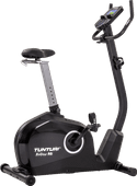 Tunturi FitCycle 90i Pro