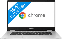 Asus Chromebook C523NA-EJ0169-BE