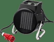 Eurom EK5K - High-voltage Power