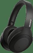 Sony WH-H910N Zwart