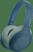 Sony WH-H910N Blauw