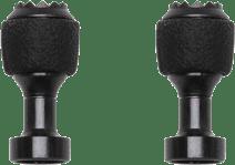 DJI Mavic Mini Control Sticks Part 8 (2 units)