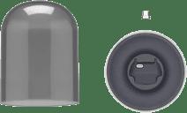 DJI Mavic Mini Charging Base (Part 19)