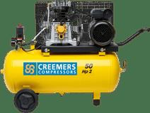 Creemers 220/50 BL Belt