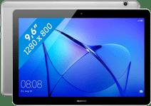 Huawei MediaPad T3 32GB 10 inches WiFi