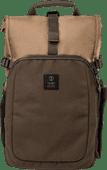 Tenba Fulton Backpack 10L Brown