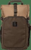 Tenba Fulton Backpack 14L Bruin