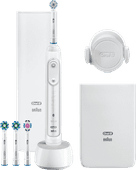Oral-B Genius 10200W Wit