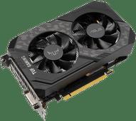 Asus ROG Strix GTX 1650 Super Gaming OC 4G