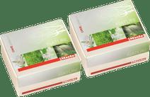 Miele Geurflacon Nature Duo Pack (2 flacons)