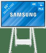 Samsung Flip 2 55 inch met standaard