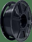 3D&Print ABS PRO Zwarte Filament 1.75 mm (1 kg)