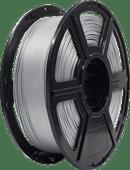 3D&Print PLA PRO Zilveren Filament 1.75 mm (1 kg)